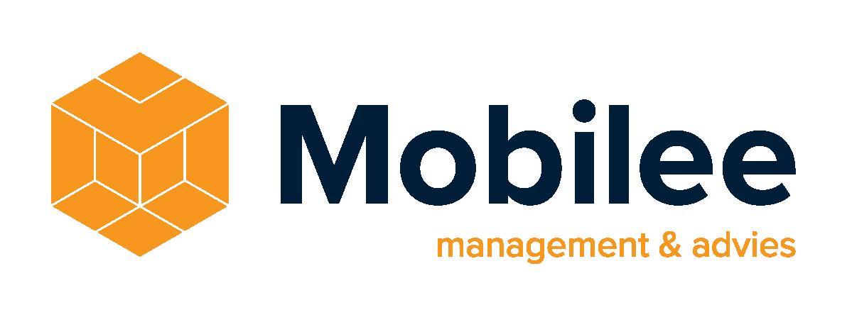 Logo Mobilee