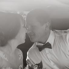 Wedding photographer Olga Shestakova (olgaphotolife). Photo of 20.07.2017