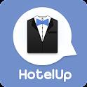 호텔업 - 숙박업채용정보 인재관리, 호텔, 모텔, 펜션