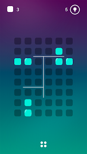 Harmony: Relaxing Music Puzzles 9