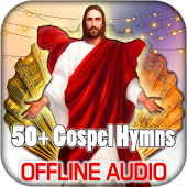 Gospel Hymns and Songs Offline