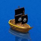 DOKDO icon