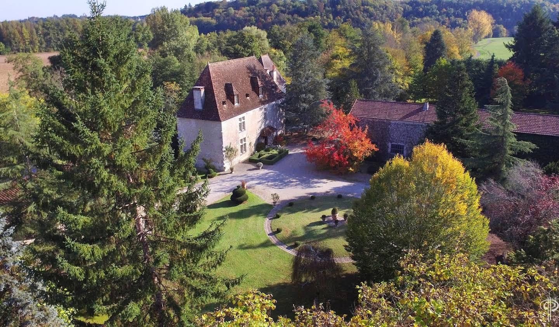 Château Trélissac