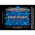 Southern Tier Olde Man Winter