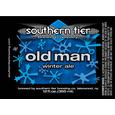 Southern Tier Olde Man Winter