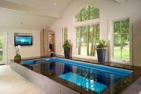 House Swimming Pool Design for PC-Windows 7,8,10 and Mac apk screenshot 23