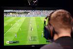 Ook online FIFA-toernooien worden stilgelegd