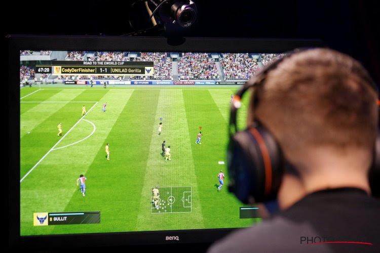 Na 14 jaar geen Evert ten Napel en Youri Mulder meer: nieuwe commentatoren bij FIFA20