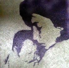 Foto: Muccioli family detail 2  NON DISPONIBILE