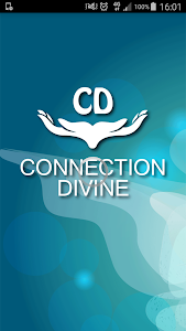 Connection Divine screenshot 0