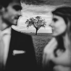 Fotógrafo de bodas Cristiano Ostinelli (ostinelli). Foto del 22.11.2017
