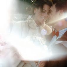 Wedding photographer Eduard Mikryukov (EddieM). Photo of 04.03.2018