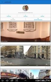 DMD Panorama Screenshot 8