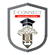 E-Connect Download for PC Windows 10/8/7
