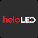 heloLED icon
