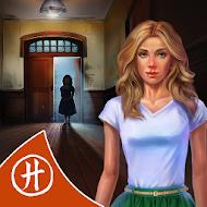 Adventure Escape: Asylum [Мод: много подсказок]