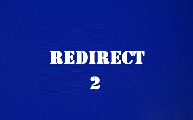 Redirect2