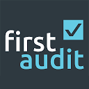 firstaudit - Checklisten App