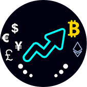 Crypto Prices - All Coins