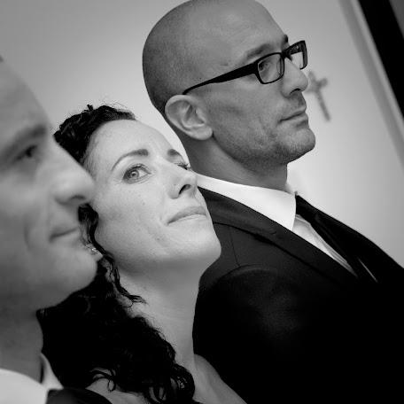 Wedding photographer Fabio Smarrelli (smarrelli). Photo of 22.12.2015