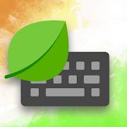 Mint Keyboard - Stickers, Font & Themes
