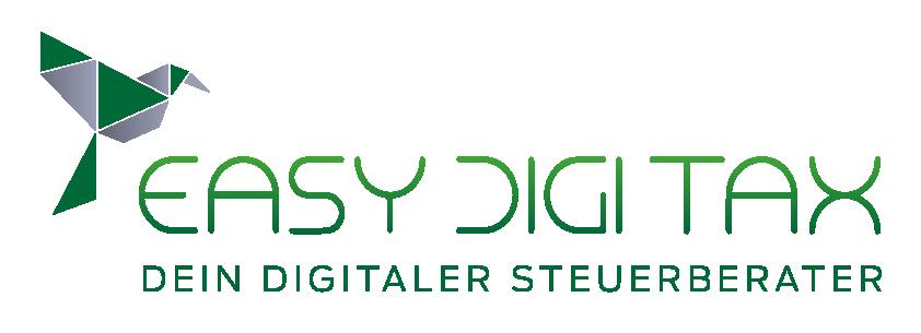 EasyDigiTax