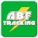 ABF Tracking Tool Icon
