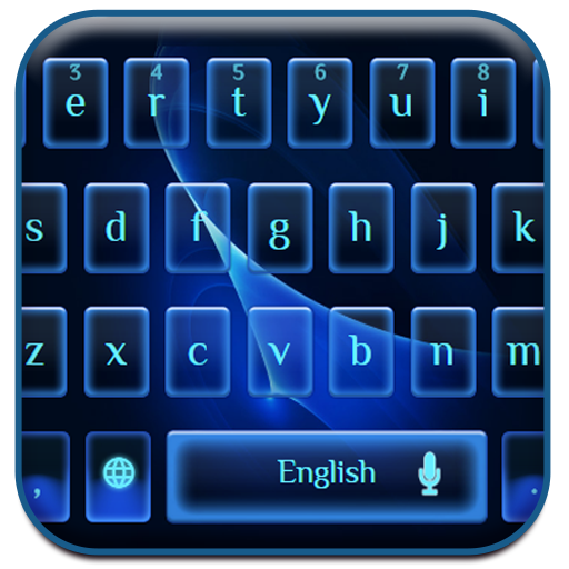 Keyboard for Galaxy J3