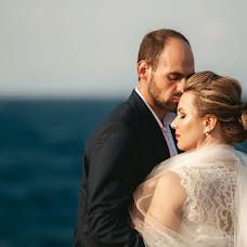 Wedding photographer Olga Toka (ovtstudio). Photo of 13.02.2017