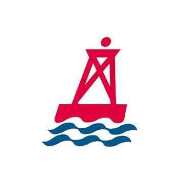 BoatUS - Boat Weather & Tides