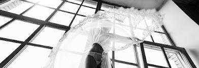 Hochzeitsfotograf Yuliya Smolyar (bjjjork). Foto vom 20.05.2018