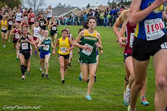 Photo: 3A Girls - Washington State  XC Championship   Prints: http://photos.garypaulson.net/p914422206/e4a06d96a