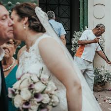 Wedding photographer Sergio Lopez (SergioLopezPhoto). Photo of 31.10.2019