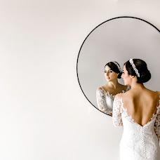 शादी का फोटोग्राफर Gustavo Liceaga (GustavoLiceaga)। 21.05.2019 का फोटो