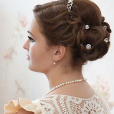 Wedding photographer Veronika Viktorova (DViktory). Photo of 04.09.2014