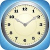 learn clock