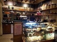 The Bagel Shop photo 2