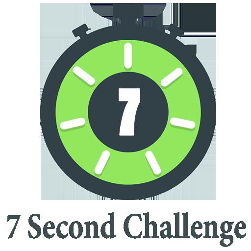 7 Second Challenge (game)
