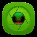 MIV Dev Team - Logo