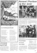 Photo: 1983-2 side 15