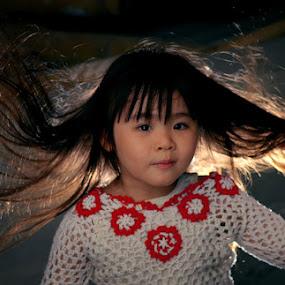 by 金龍 羅 - Babies & Children Child Portraits