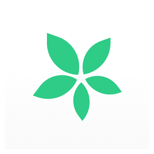 Calendario Condiviso Su Whatsapp.Timetree Free Shared Calendar App Su Google Play