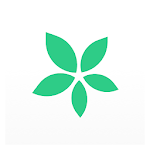 TimeTree - Free Shared Calendar 6.9.3