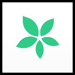 Androidアプリ Timetree タイムツリー 家族や恋人 仕事仲間とカレンダーでスケジュールを共有 仕事効率化 Androrank アンドロランク
