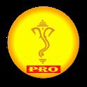 PRO संपूर्ण आरतीसंग्रह Digital icon