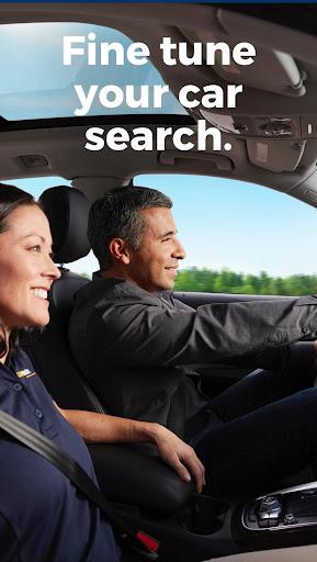 CarMax u2013 Cars for Sale: Search Used Car Inventory 3.10.0 screenshots 1