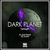 Dark Planet (Original Mix)