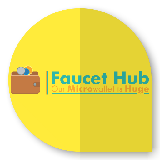 Check Balance Faucethub (instan) - Apps on Google Play