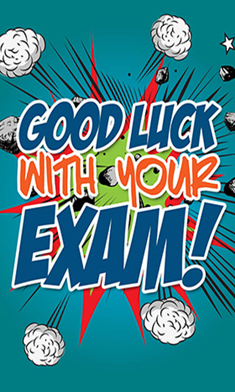 Exam Best Wishes Android Apps on Google Play – Exam Best Wishes Cards