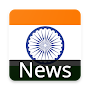 Rajpur Sonarpur News APK icon